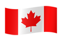 canada-flag-waving-icon-128