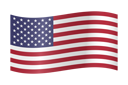 united-states-of-america-flag-waving-icon-128