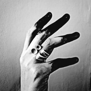 יפעת דקל צורפת תכשיטים בלוג ישראלי