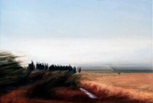 אסף רודריגז אמן ישראלי צפון הארץ