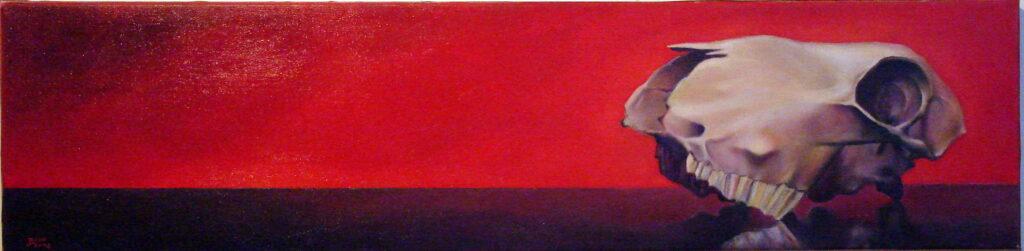 יונתן בק צייר ריאליסטי אומנות ישראלית, בבלוג אומנים ואומנות ישראלית של חגית ארגמן